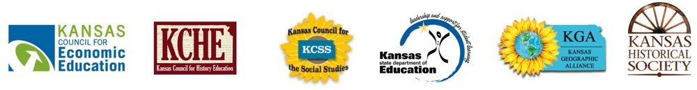 Kansans Can: Social Studies Leading the Way